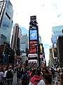 Times Square - panoramio (49).jpg