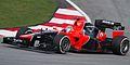 Timo Glock 2012 Malaysia Qualify.jpg