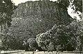 Timor Rock (4078505691).jpg