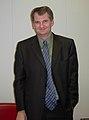 Timothy Snyder.JPG