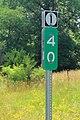 Tiny Iowa Route 1 Sign (24543572777).jpg