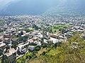 Tirano-View from Xenodochio di Santa Perpetua-04E.jpg