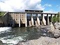 Tisleifjorden dam.jpg
