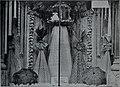 Tissus et nouveauts 1900 (1900) (14783342545).jpg
