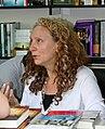 Titania Hardie (Feria del Libro de Madrid, 6 de junio de 2008).jpg