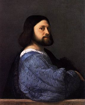 Titian - Man with the Blue Sleeve - WGA22932.jpg