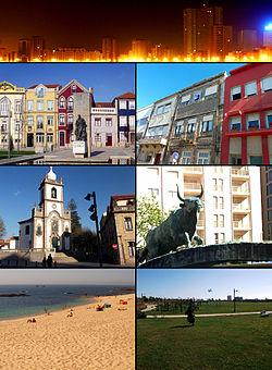 Title Picture For Póvoa de Varzim Article.jpg