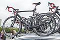 ToB 2013 - bikes 02.jpg