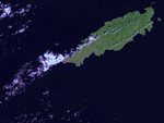 Tobago OnEarth WMS.png