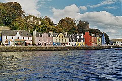 Tobermory harbour - geograph.org.uk - 1542640.jpg