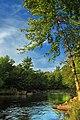 Tobyhanna Creek (1) (21340629416).jpg