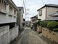 Tokawamachi 2019-3.jpg