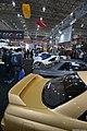 Tokyo Auto Salon 2019 (39804166913).jpg