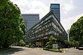 Tokyo Metropolitan Hibiya library01s3200.jpg