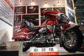 Tokyo Motor Show 2007 - DSC 7285 - Flickr - Nguyen Vu Hung (vuhung).jpg