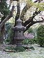 Tokyo National Museum Lantern P3303428.jpg