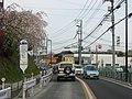 Tokyo Route 173 -01.jpg