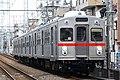 Tokyu-Ikegami-Line-Series7700.jpg