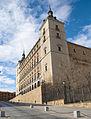 Toledo soleado.jpg