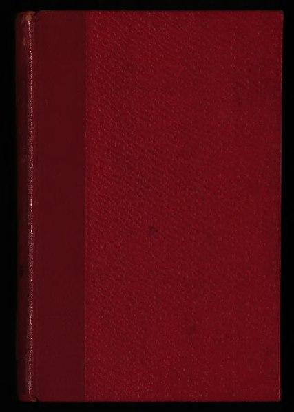 File:Tolstoï - Œuvres complètes, vol10.djvu