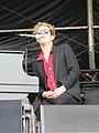 Tom Odell - Nova Rock - 2016-06-11-10-43-03.jpg