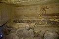 Tomb of Anina Tarquinia.jpg