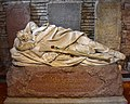 Tomb of John Rae, St. Magnus's Cathedral, Orkney 2017-05-24.jpg