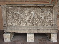 Tomb of Pope Damasus II.jpg