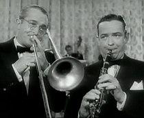Tommy & Jimmy Dorsey in The Fabulous Dorseys.jpg