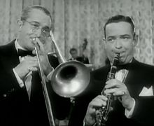 Tommy & Jimmy Dorsey in The Fabulous Dorseys.jpg