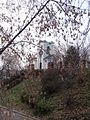 Tomsk, Tomsk Oblast, Russia - panoramio (176).jpg
