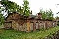 Tondi sõjaväelinnaku sauna- ja vahtkonnahoone Tammsaare tee 56, 58, 1915-1916 (2).jpg