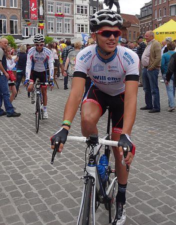 Tongeren - Ronde van Limburg, 15 juni 2014 (C06).JPG