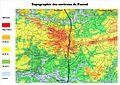 Topographie région Puceul.jpg