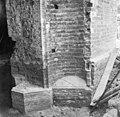 Toren, detail - Stiens - 20205919 - RCE.jpg