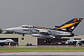 Tornado F3 (3871123156).jpg