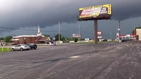 File:Tornado siren going off in Springfield Missouri.webm