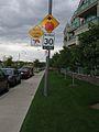 Toronto 12 (8365252530).jpg