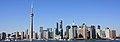 Toronto Skyline Wide 2014.jpg