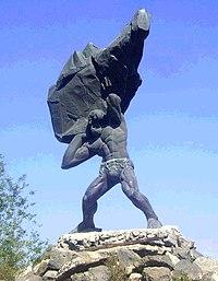 Torq Angegh, New Nork, Yerevan, Armenia.jpg