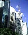 Torre da avenida paulista.JPG