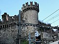 Torre murata e ferrovia.jpg