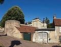 Toucy-FR-89-château de la Motte-Mitton-03.jpg