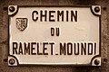 Toulouse - Chemin du Ramelet-Moundi - 20130326 (1).jpg