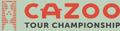 Tour Championship 2021 Logo.png