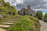Tour Sans Venin Chapelle Contrebas.jpg
