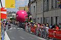 Tour de France 2014 (15265365497).jpg