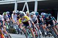 Tour of California 2015 (17602905908).jpg
