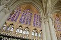 Tours, Cathédrale Saint-Gatien-PM 35159.jpg
