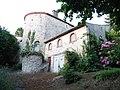 Tours du Château-Neuf - Vouvant.jpg